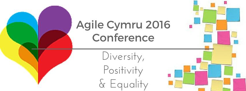 I Loved Speaking at Agile Cymru, Here is Why