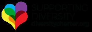 supportingdiversity_medium2